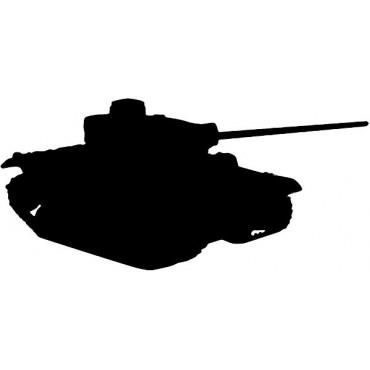 Tank 5