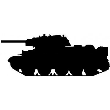 Tank 10