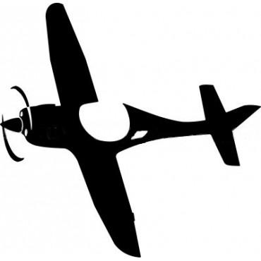 Letadlo 17