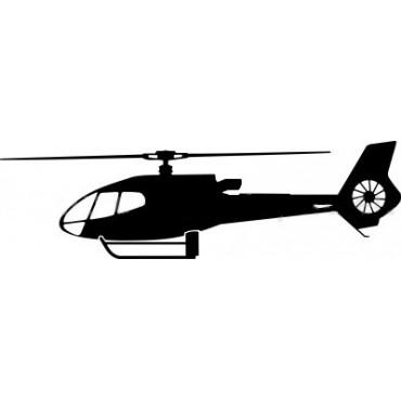 EC 130