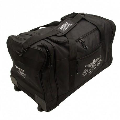 Cestovní taška na kolečkách CARGO BUSINESS CLASS