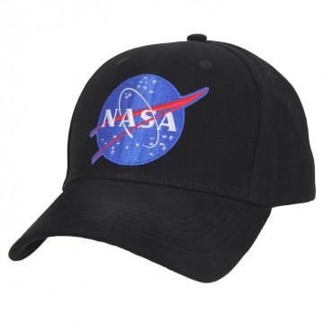 Kšiltovka NASA