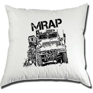 Polštář MRAP