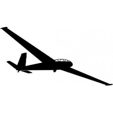 L-13 Blaník
