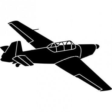 Zlin Z-526