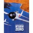 Bojové legendy Mitsubishi Zero