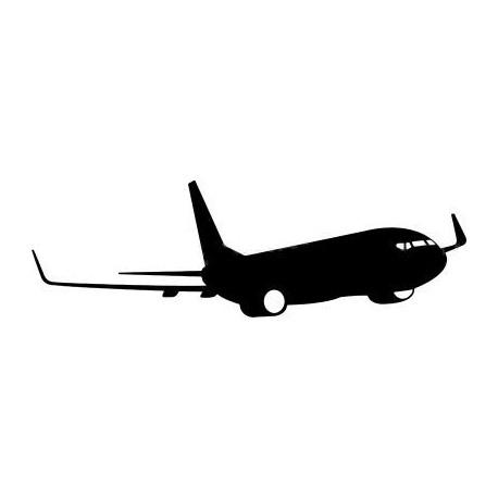 Letadlo 6