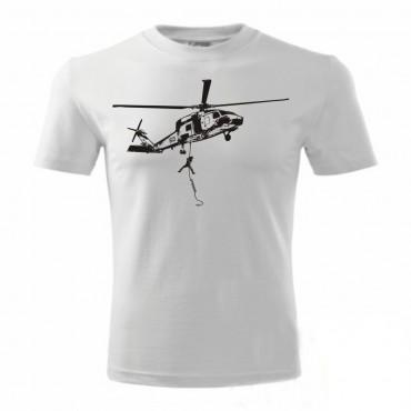 Helicopter dětské