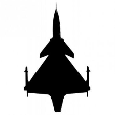 JAS-39 Gripen 2