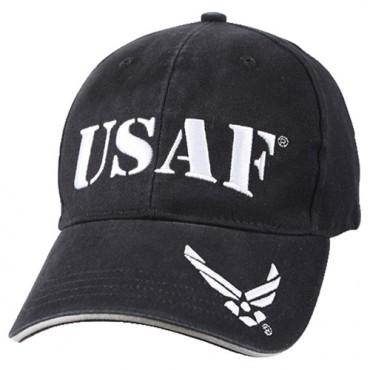 USAF Vintage