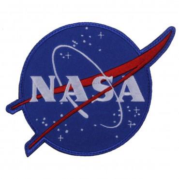 NASA velcro