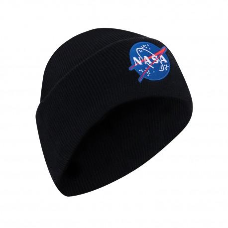NASA Deluxe
