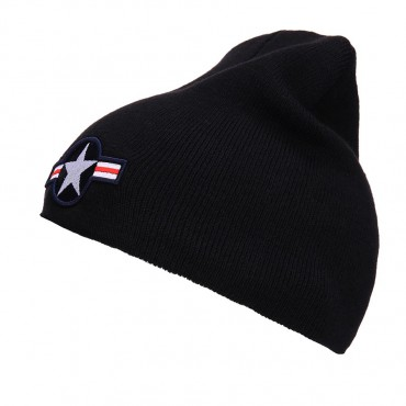 BEANIE WWII AIR FORCE