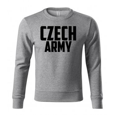 CZECH ARMY