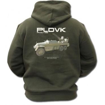 PLDVK