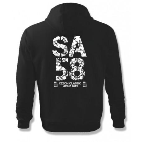 SA-58