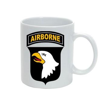 101. Airborne