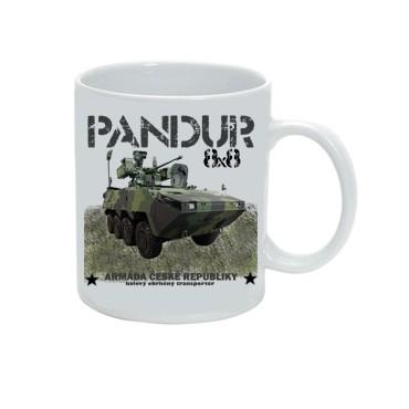 PANDUR