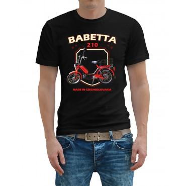 Babetta new