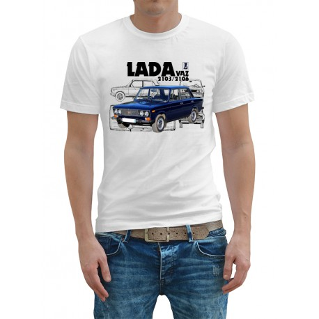 LADA Vaz 2103/2106