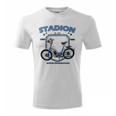 STADION S-11