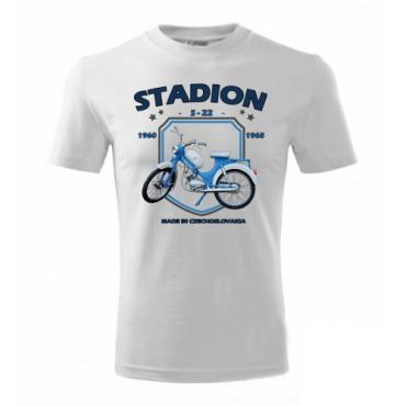 STADION S-22