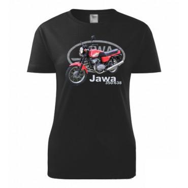 Jawa 350/638
